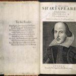 Уильям Шекспир и его трагедии